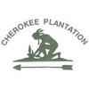 Cherokee Plantation Logo