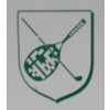 Carolina Golf Par-3 Course Logo