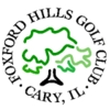 Foxford Hills Golf Club Logo