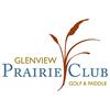 Glenview Prairie Club Logo