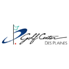 Golf Center Des Plaines Par-3 Course Logo