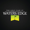 Waters Edge Golf Course Logo