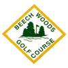 Beechwoods Golf Course Logo