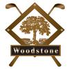 Woodstone Country Club Logo