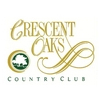 Crescent Oak Country Club Logo