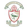 Portmarnock Golf Club - 9 Hole Course Logo