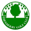 Edenderry Golf Club Logo