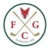 Foxrock Golf Club Logo
