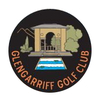 Glengarriff Golf Club Logo