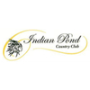 Indian Pond Country Club Logo