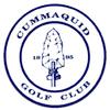 Cummaquid Golf Club Logo