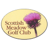 Scottish Meadow Golf Club Logo