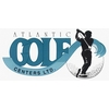 Atlantic Golf Center - Pitch & Putt Logo