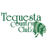 Tequesta Country Club Logo