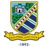 Malahide Golf Club - Red Course Logo
