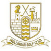 Mullingar Golf Club Logo