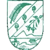 Mulranny Golf Club Logo