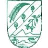 Mulranny Golf Club Logo