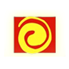 Tara Glen Golf & Country Club Logo