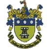 County Meath Golf Club Logo