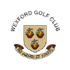 Wexford Golf Club Logo