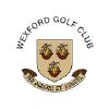 Wexford Golf Club Logo