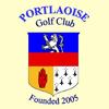 Portlaoise Golf Club Logo