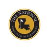 The National Golf Club of Louisiana Logo