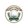 Dolina Kardinala Golf & Country Club - Family Course Logo