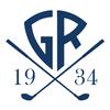 Reykjavik Golf Club - Grafarholt Course Logo