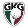 Golf Club Kopavogs og Gardabaejar - Myrin Course Logo