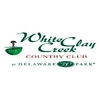 White Clay Creek Country Club at Delaware Park Logo