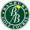 BanBury Golf Club Logo