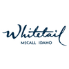 Whitetail Golf Club Logo