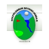 Seydisfjordur Golf Course Logo