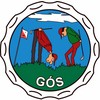 Os Golf Course Logo