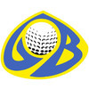 Steinar Golf Course Logo