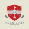 Jackal Creek Golf Estate Logo