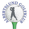 Albertslund Golf Club Logo