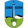 Nexo Golf Club Logo