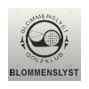 Blommenslyst Golf Club - 9 Hole Course Logo
