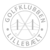 Lillebaelt Golf Club - 18 Hole Course Logo