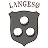Langesoe Golf Club - Championship Course Logo