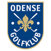 Odense Golf Club - Holluf Park Course Logo