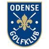 Odense Golf Club - Pilebanen Course Logo