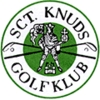 Sct Knuds Golf Club Logo
