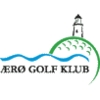 Aero Golf Club - 18 Hole Course Logo