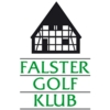 Falster Golf Club - Par 3 Course Logo