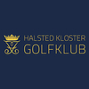 Halsted Kloster Golf Club - 18-hole Course Logo