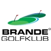 Brande Golf Club - 18 Hole Course Logo
